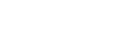 ALCRYO Logo
